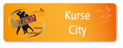 kursbutton_city