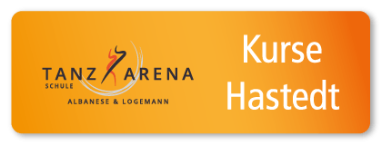 kursbutton_hastedt