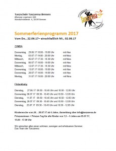 sommerferienprogramm 2017_2