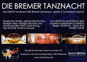 tanznacht homepage