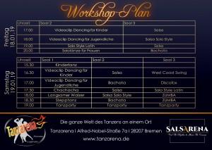 eroefnungswochende_workshops