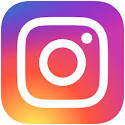 Log instagram